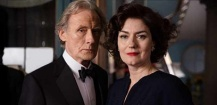 Lancement : Ordeal by Innocence
